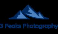 3 Peaks Photography